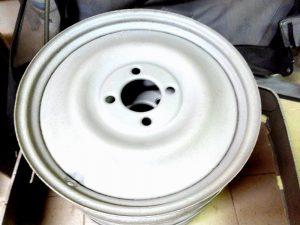 Lacné pieskovanie diskov v Žiline | Profisdk.sk - špecialisti na pieskovanie diskov